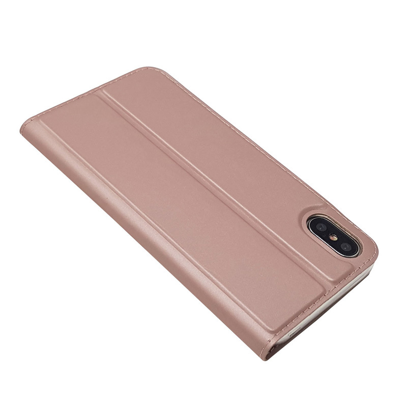 Luxury Leather Case for iPhone 7 (36)
