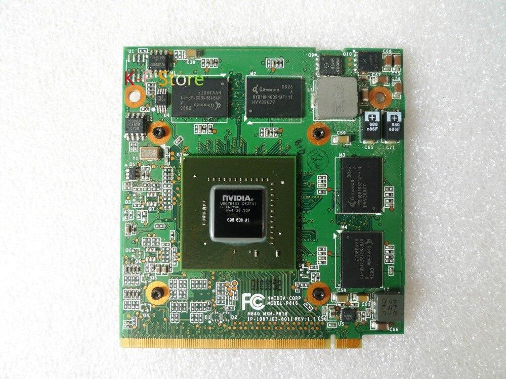 G96-630-A1 A_meitu_2