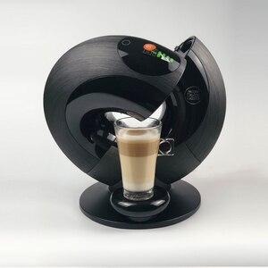 Nestle автоматическая кофемашина более Веселая Капсульная кофемашина DOLCE GUSTO EDG736 Эспрессо Машина