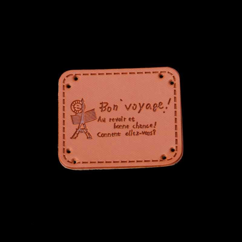 9 шт вышивка/Железный кожаный значок патч ткань одежда джинсы аппликация