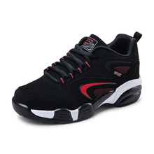 Onke Plus Size 35 48 Mens Running Shoes Spring Autumn Women Sneakers Outdoor Sports Shoes for