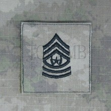 Army Sergeant Promotion-Shop for Promotional Army Sergeant
