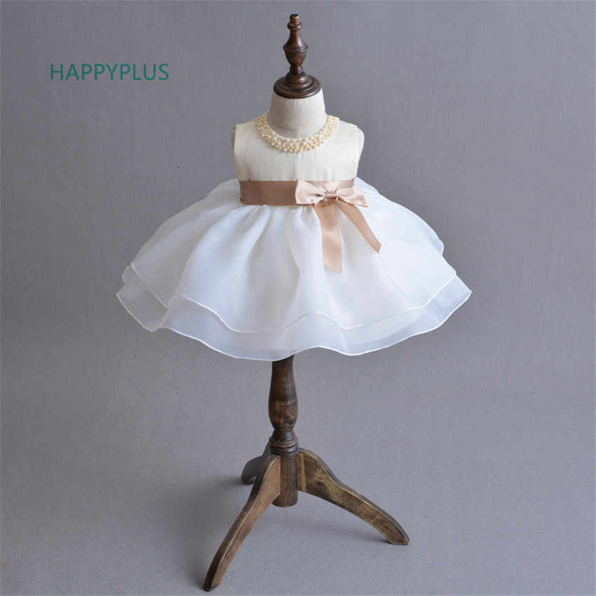 cece7635395c2 Detail Feedback Questions about HAPPYPLUS Birthday Dresses for 1 ...
