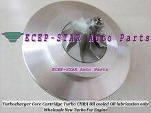Turbo Cartridge CHRA K03 53039880062 53039700062 9643350480 For Peugeot Boxer For Citroen Jumper 01- DW12UTED 2.2L Turbocharger