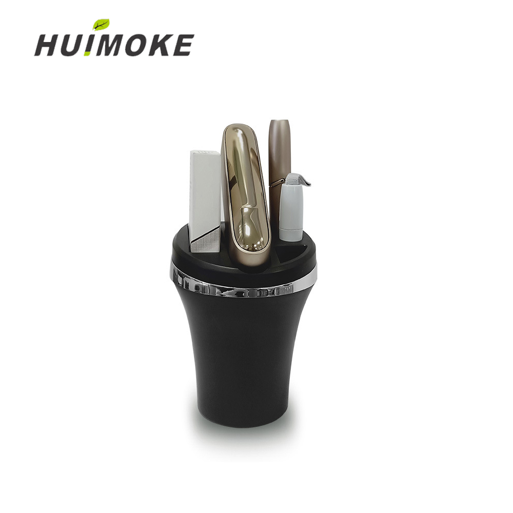 Universal Car Multifunction Charger For IQOS 3.0 Electronics Cigarette Accessories As for IQOS Multi 3.0 Vape Car Charger