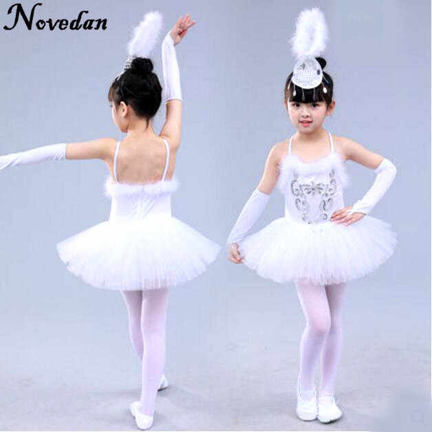 d11d01696 Detail Feedback Questions about costumes Ballet clothes Girls ...