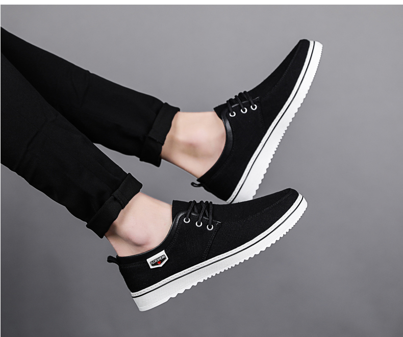 HTB14X6FefWG3KVjSZPcq6zkbXXaz New Men's Shoes Plus Size 39-47 Men's Flats,High Quality Casual Men Shoes Big Size Handmade Moccasins Shoes for Male