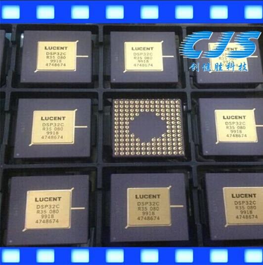 100% originale DSP32C DSP32 pga