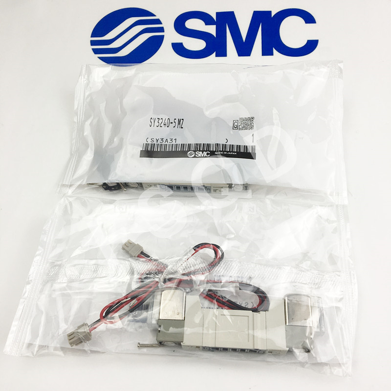 SY3220-5GD-C6 SY3220-5LOU-C6 SY3240-5MZ SMC solenoid valve electromagnetic valve pneumatic component SY3220 series SY3240 seriesSY3220-5GD-C6 SY3220-5LOU-C6 SY3240-5MZ SMC solenoid valve electromagnetic valve pneumatic component SY3220 series SY3240 series