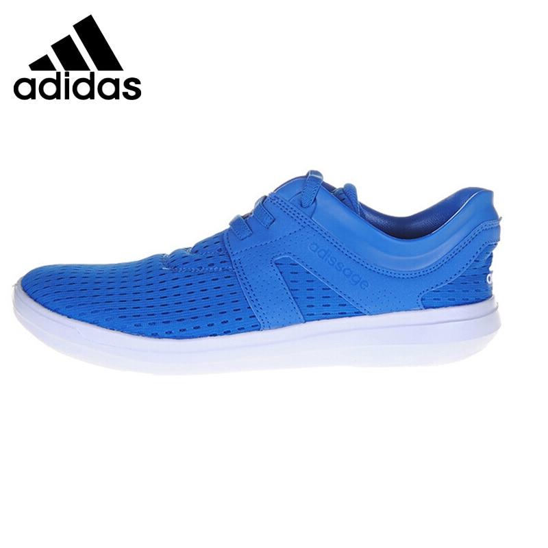 Chaussures de sport Adidas pour hommesChaussures de sport Adidas pour hommes