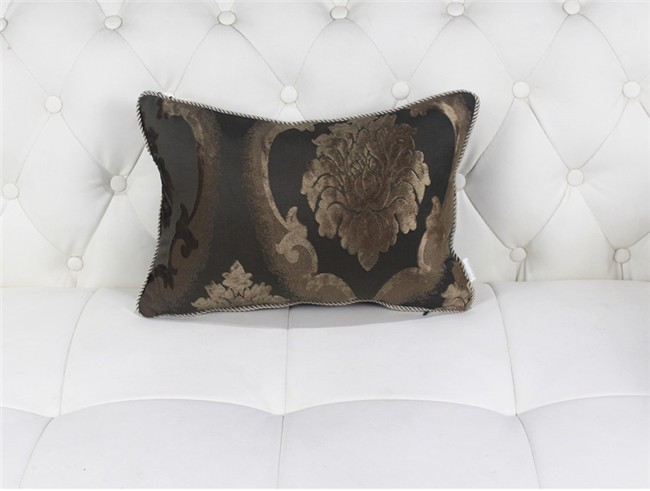 pillowcase09