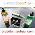 Печатающая головка QY6-0082 пигментные чернила чистая жидкость Жидкость инструмент Для Canon iP7220 iP7250 MG5420 MG5450 MG5550 MG5520 MG6420 MG6450 принтер