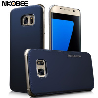 nkobee-luxury-for-samsung-galaxy-s7-s7-edge-case-leathertransparent-hard-back-cover-for-samsung-galaxy-s7-edge-accessories