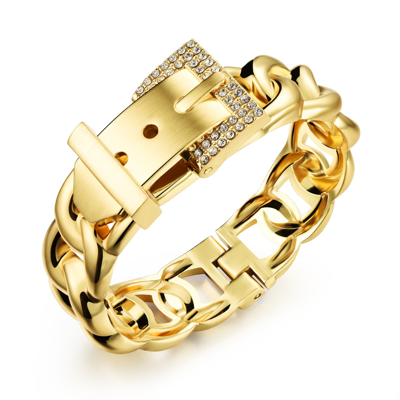 bracelet items latest gold with designs lady ladies price woman