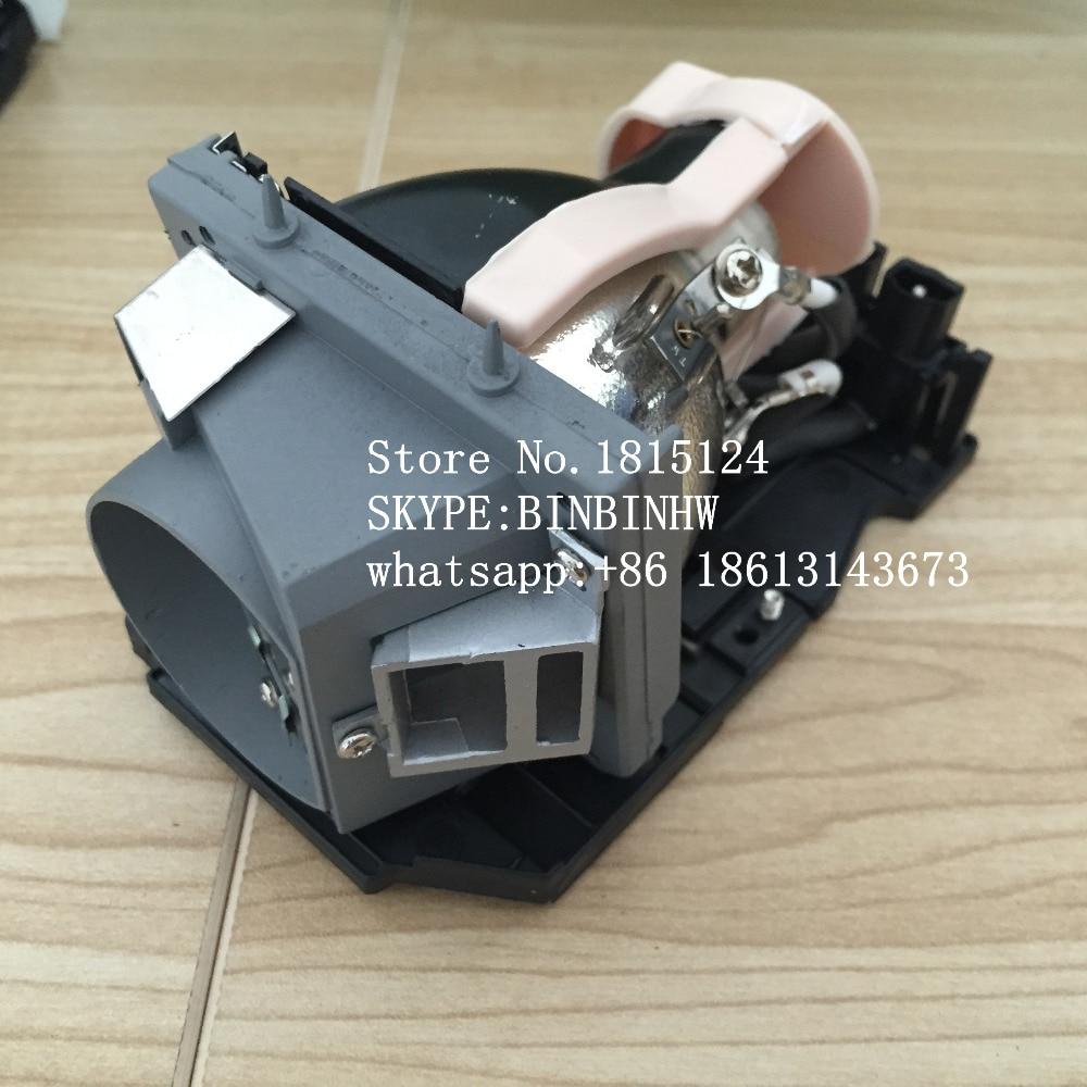 Original Bulb(UHP280W) Inside Projector Lamp SP.8BY01GC01/BL-FU280B for Optoma EX765,EX765W EX766,EX766W,TX765W,EW766EW766W  ..