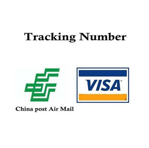 a8e121e50 Link especial para Pagar Registar Custo E Transporte Número de Rastreamento  ou para Pagar o produto
