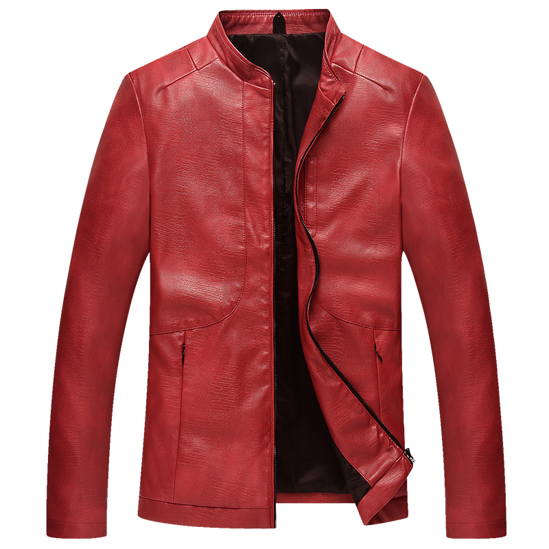 Popular Cool Red Jacket-Buy Cheap Cool Red Jacket lots from China