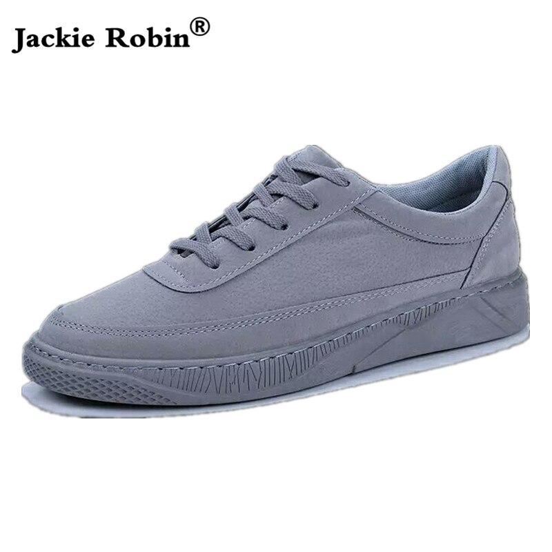 Сезон: весна–лето удобная повседневная обувь Для мужчин с дышащий Outdoo обувь для Для мужчин на шнуровке Стиль тапки бренд модная обувь на пл... ...