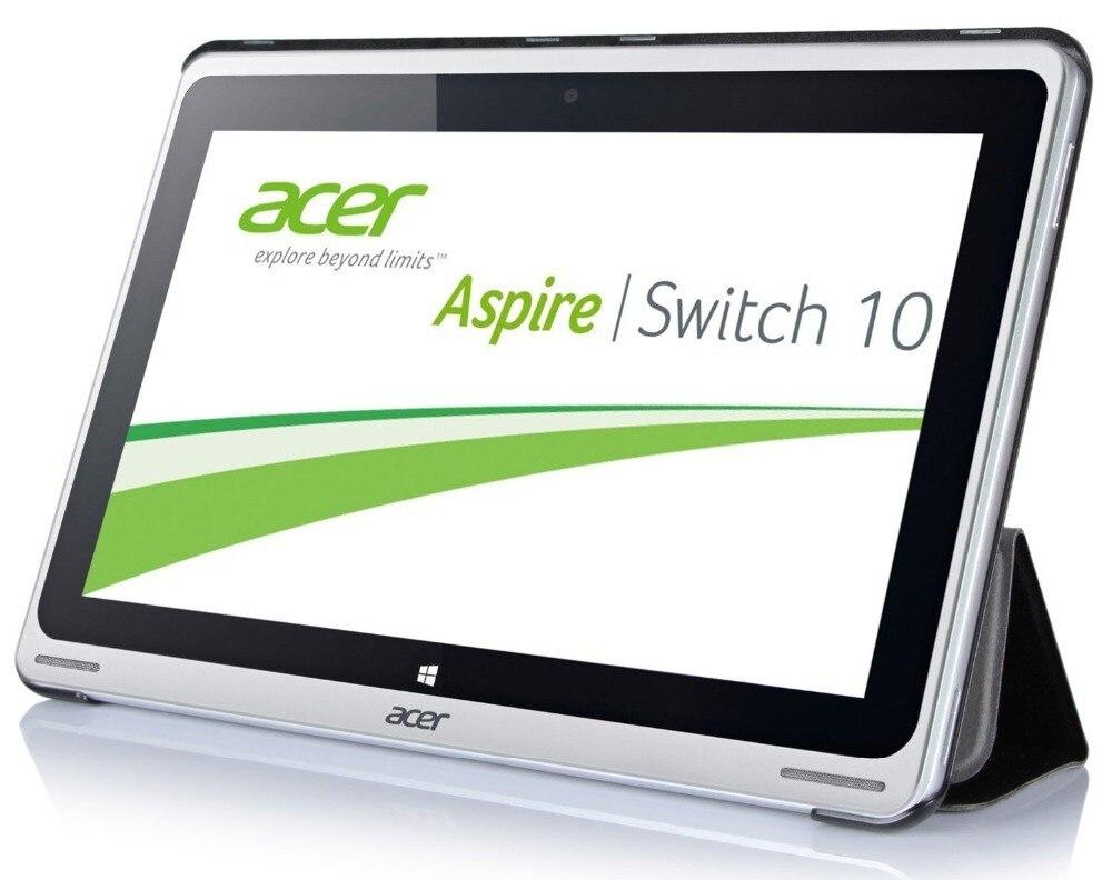 app store samsung tablet