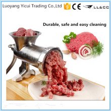 Stainless Steel meat grinder for home use