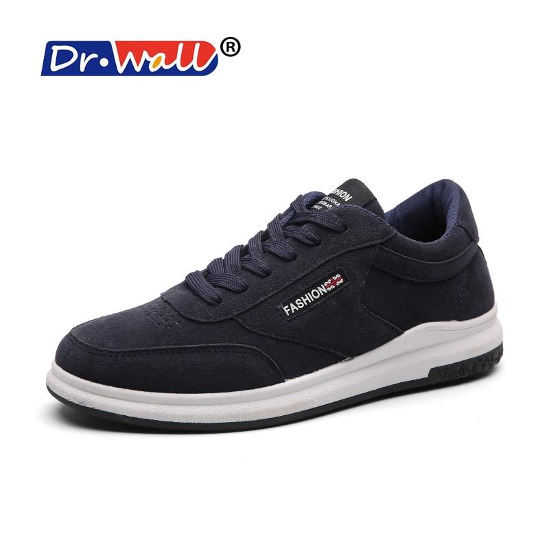 Dr.wall Stan Wild Shoes Cigh Quality Raf Simons Speedcross Janoski Gym Shoes Chasse Krampon Zapatillas Deportivas Hombre raf simons свитер
