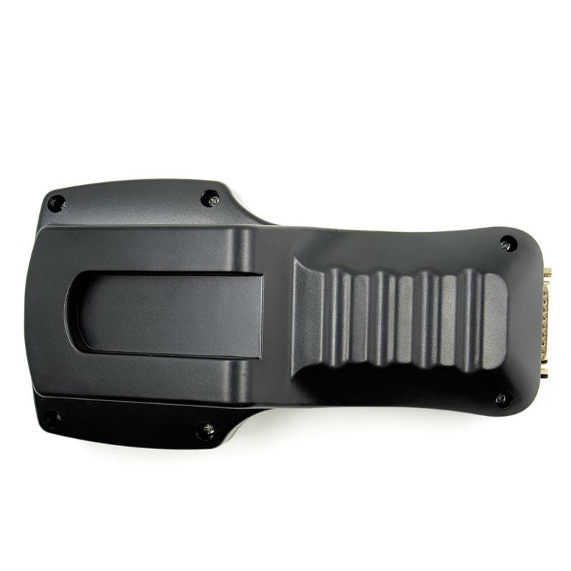T300-key-programming-black-2
