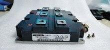 MBN1200E25C
