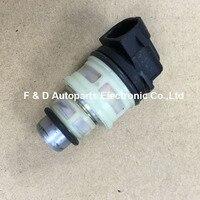 Original Fuel Injector Nozzle RIN 618 injector nozzle fuel injector nozzlefuel nozzle -