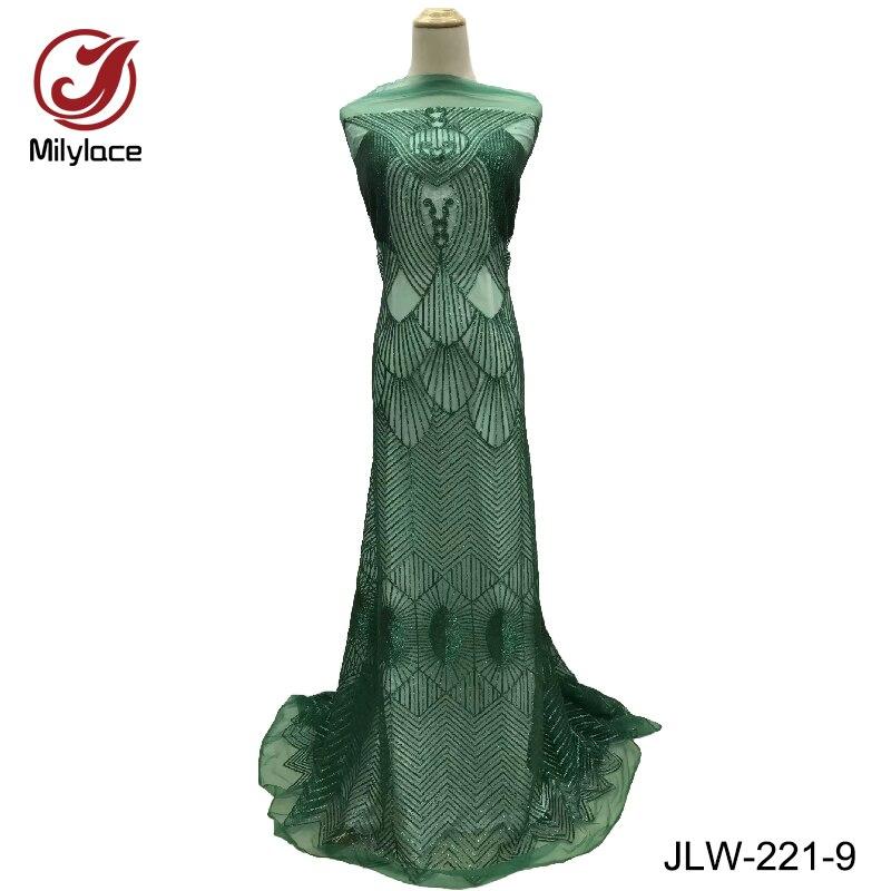 JLW-221-9