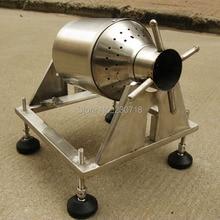 220V Little Helmsman DIY Coffee Bean Roaster Coffee Roaster