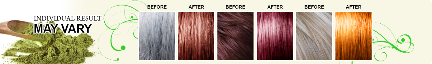 US $29.12 25% OFF|FREE SHIPPING Henna Hair Dye 100% Organic and Chemical  free Henna for Hair-in Hair Color from Beauty & Health on AliExpress - ...