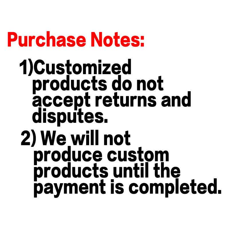 Individuelles T Shirt Mode 2019 Hoodie T-Shirt Custom Design Ihre Eigenen Marke Logo Text Bild Unisex 3d Druck t-shirt Plus Größe S-7XL