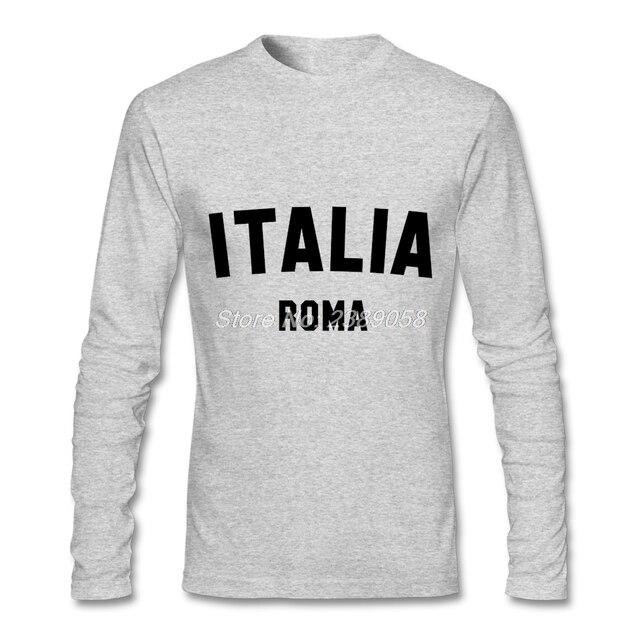 ropa de futbol ROMA precio