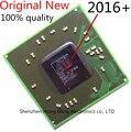 DC: 2016 + 100% Novo 216 0749001 216-0749001 BGA Chipset