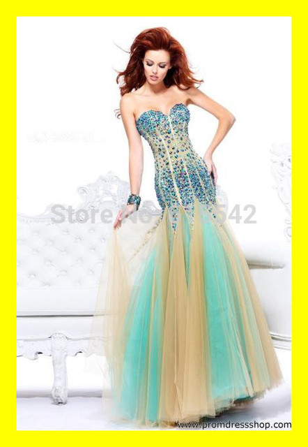 Prom Dresses Raleigh Nc Lime Green Dress Patterns Lds Gold A Line ...