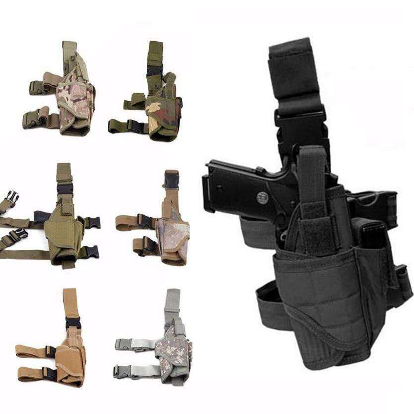 best drop holsters brands and get free shipping - ifkc7883