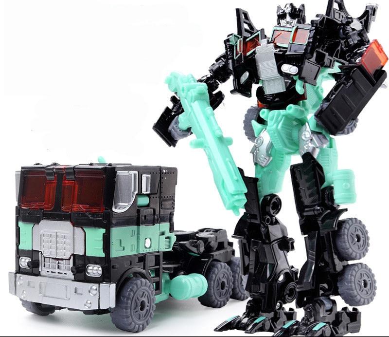 Transformers 19.5cm 77