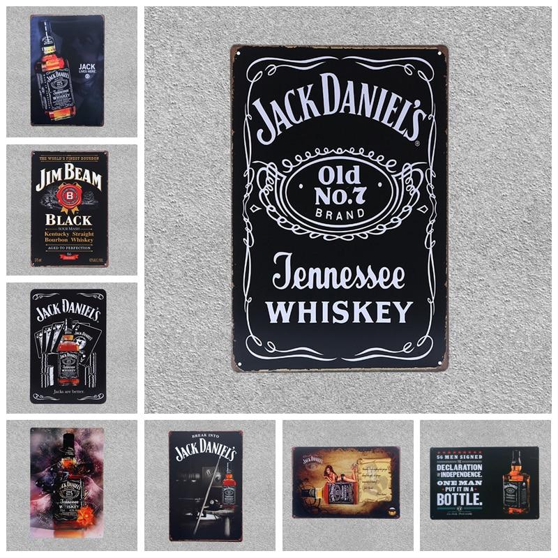 Retro-Beer-Brand-Jack-Daniels-Whiskey-Metal-font-b-Poster -b-font-Wall-Art-Painting-Plaque.jpg