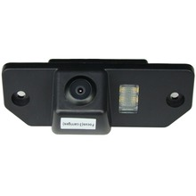 Car Rearview Camera for Ford Focus Sedan