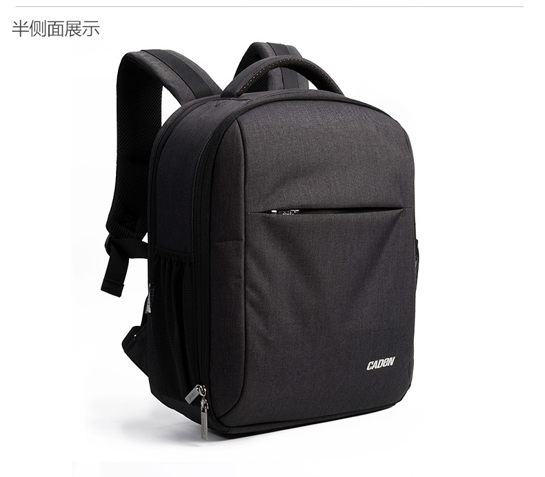 w9 Backpacks Water-Resistant Carry case Camera Bag protector cover for Mavic Pro Sport Drone Canon nikon sony ipad laptop