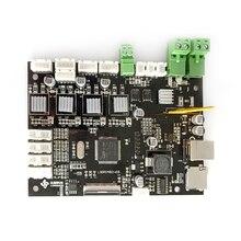 Longer LK1 /LK2  Mainboard Alfawise U20/U30 Original 3d Printer Motherboard longer3d motherboard 3D