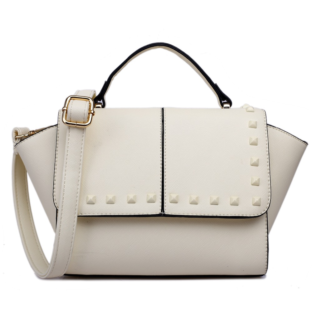 Compare Prices on Stud Shoulder Bag- Online Shopping/Buy Low Price ...