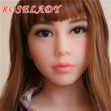 Silicone Sex Dolls for men 165cm Oral Anal Realistic life size vagina big breast sex love doll for male masturbator adult toys