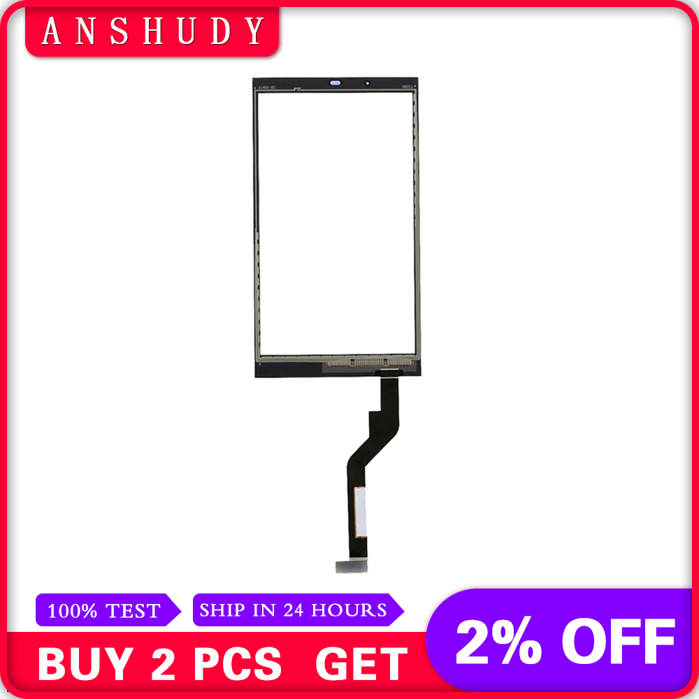 """USA New black Digitizer Touch Screen Panel For Dragon Touch E70 7/"""" Tablet PC"""