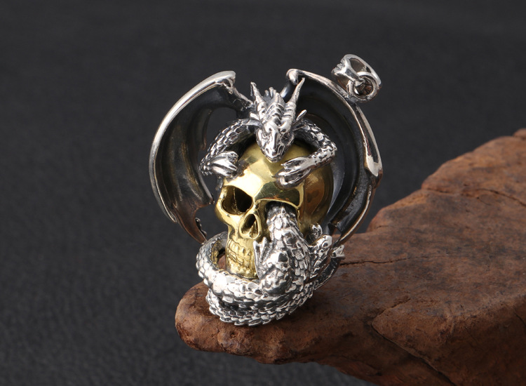 silver-skull-pendant004c