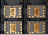 Brand New DMD Chip 1076 6138B 1076 6138 1076 6138B For BenQ NEC Sharp Projector