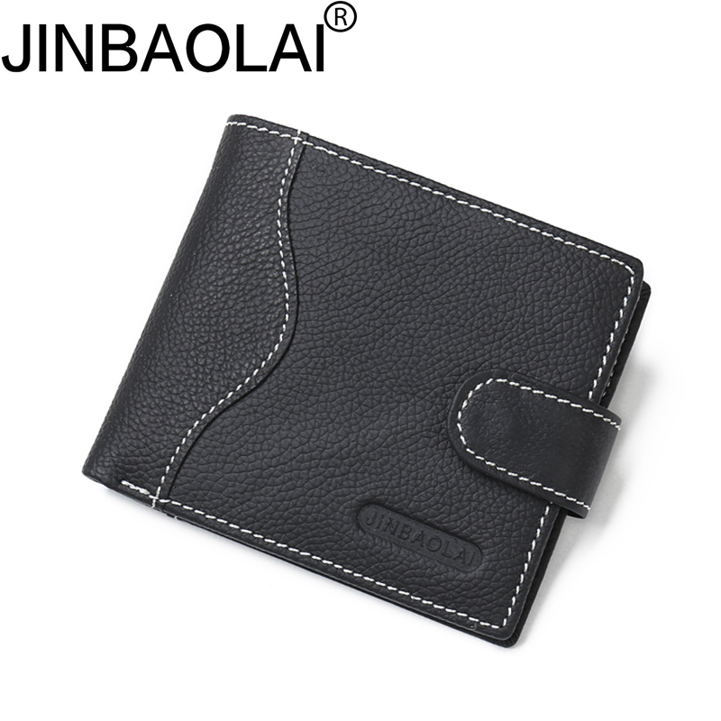 Handy Coin Portfolio Slim Boy Men For Wallets Purse Male Clutch Bags Money Portomonee Walet Thin Small Card Holder Cuzdan Vallet baellerry man wallets portefeuille homme card holder coin pocket cuzdan rfid male cuzdan purse clutch short purse with 6 styles