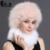 Lenços de Pele De raposa Dual-usado lenços e echarpes Meninas Moda bufandas mujer 2016 Cachecol Cachecol De Pele Genuína das Mulheres feminino