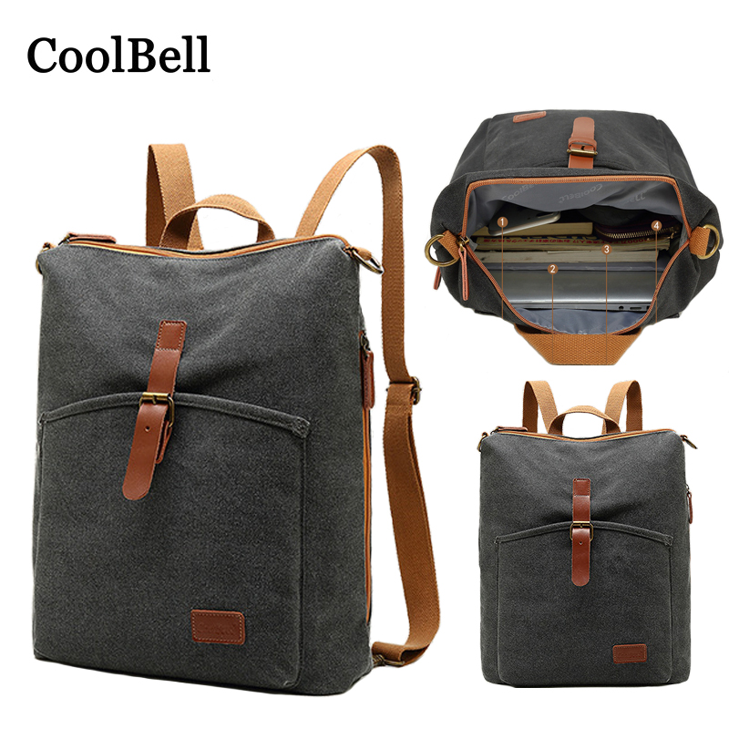 2019 New Women Men Backpack For Macbook air 13 Laptop bag 11 12 For ipad Pro 10.5 12.9 2018 For HP Xiaomi Samsung Lenovo Huawei