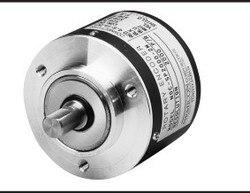 Rotary Encoder MT3806-1200BZ-24C Speaker Accessories